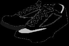sneakers-304334